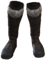 Dagger's Combat Stompers.png