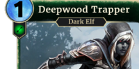 Deepwood Trapper