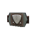File:Sir Edain's War Belt.png