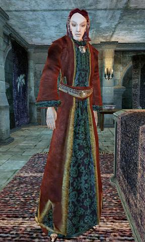 File:Lalatia Varian - Morrowind.png
