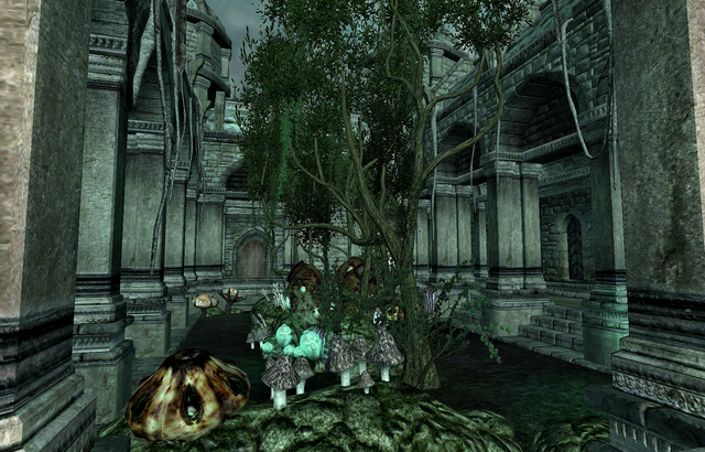 File:New Sheoth Palace Syl's Private Garden.png