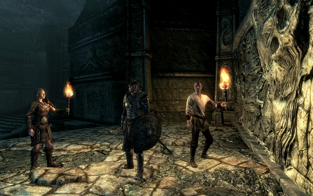 File:BladesMembers&Armor.png