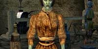 Boderi Farano (Morrowind)