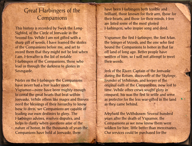 File:Great Harbingers of the Companions 1 of 3.png