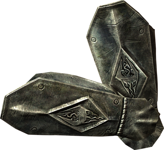 File:Imperial Bracers1.png