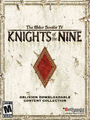 Knights Of The Nine Cover.png
