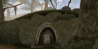 Norvayn Ancestral Tomb