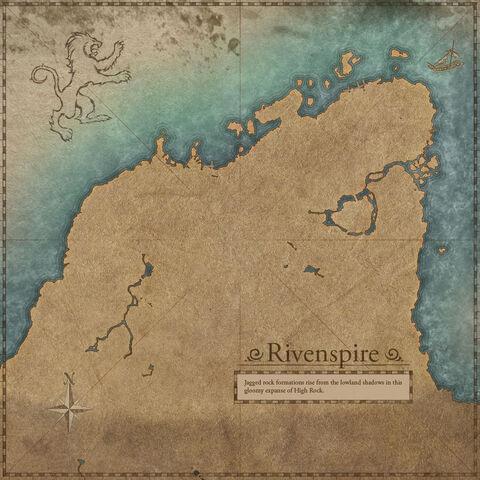 File:Rivenspire Map.jpg