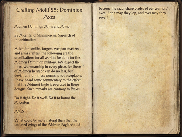 File:Crafting Motifs 25, Dominion Axes.png