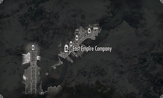 File:East Empire Company Office MapLocation.png