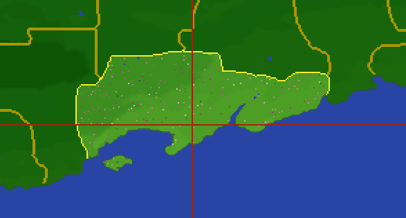 File:Gallogate Field map location.png