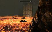 Aetherium Forge Hidden Area
