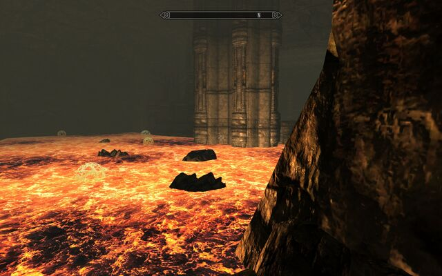 File:Aetherium Forge Hidden Area.jpg
