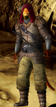 File:Argonian Witchhunter.png