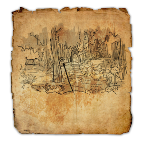 File:Grahtwood Treasure Map VI.png