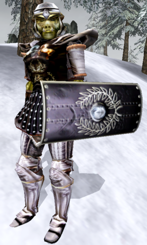File:Mol Gro-Shat - Morrowind.png