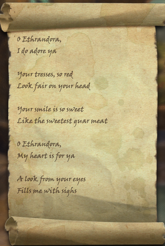 File:Ode to Ethrandora - Page 1.png