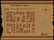 Portneu View full map