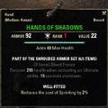 Shrouded Armor - Hands V1.png