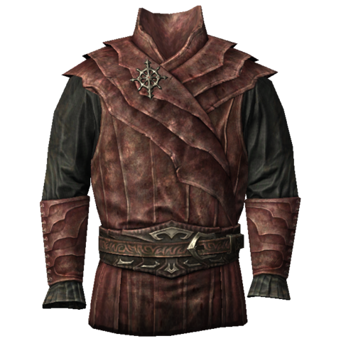 File:VampireArmor red male.png