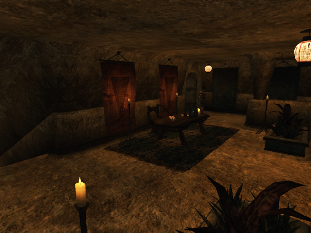 File:Vivec, Hlaalu Treasury Morrowind.png