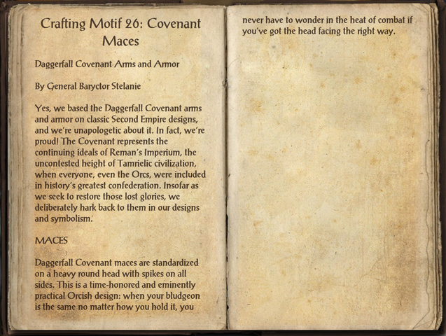 File:Crafting Motifs 26, Covenant Maces.png