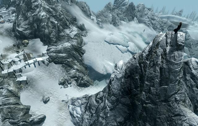 File:Mount Moesring Dragoborn.png