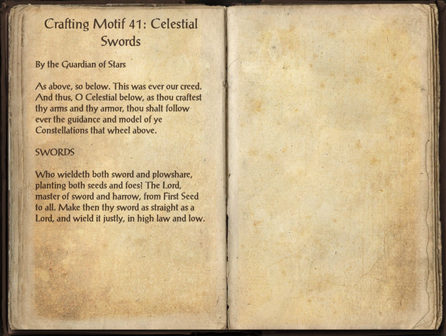 File:Crafting Motifs 41, Celestial Swords.png
