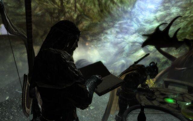 File:How Mods Made Me Love Skyrim 6.jpg