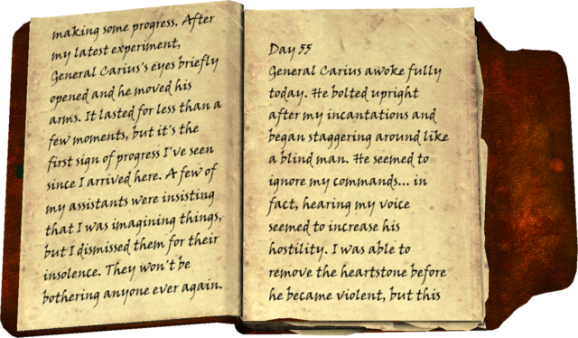 File:Ildari's Journal P2.png