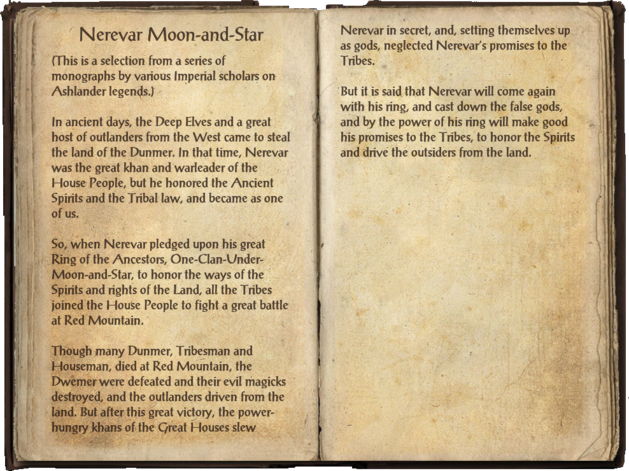 File:Nerevar Moon-and-Star.png