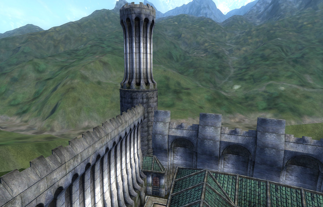 File:North Watch Tower.png