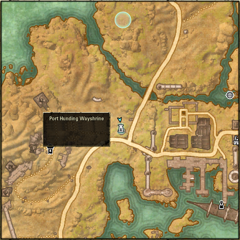 File:Port Hunding WayshrineMaplocation.png