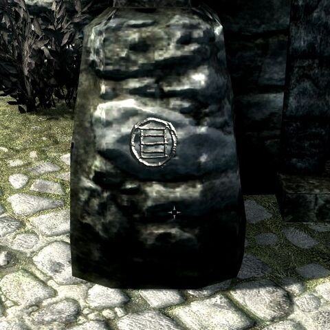 File:Skyrim unknown glyph 1.jpg