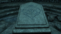 Spellcrafting ESO Tablet Podium.png