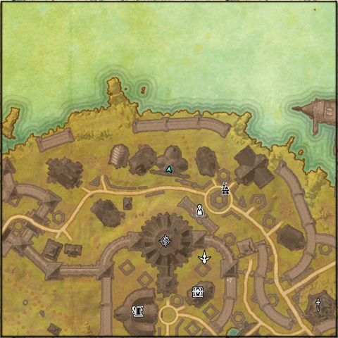 File:Windmill Map.png