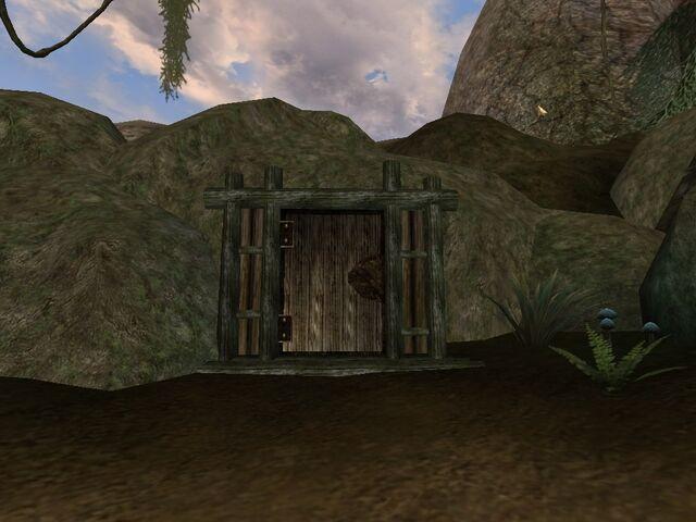 File:Band Egg Mine Entrance.jpeg