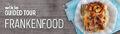 Frankenfood GuidedTour Header 770x200.jpg