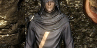 Herluin Lothaire
