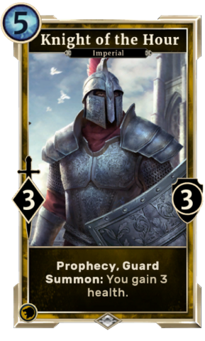 File:Knightofthehour.png