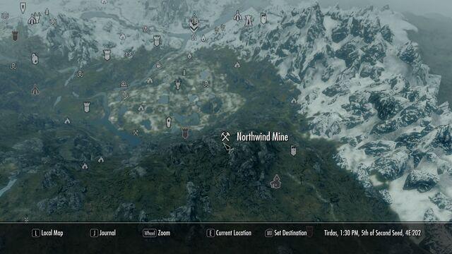 File:Northwind Mine Map.jpg