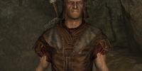 Rexus (Skyrim)