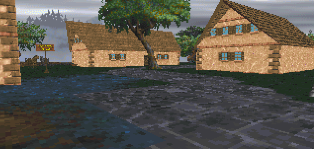 File:Ripwych Heath (Daggerfall).png