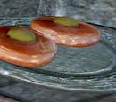 Food (Skyrim)