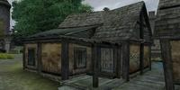 Dar Jee's House