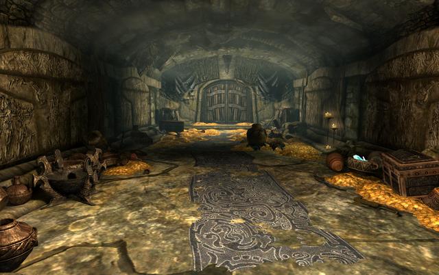 File:Haknir's Gold Treasure.png