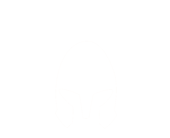 Fichier:Heavy Armor icon.png