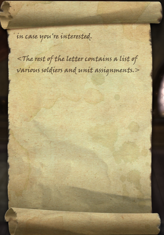 File:Report from Captain Brivan - Page 3.png