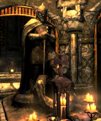 ไฟล์:Shrine of Talos Skyrim.png