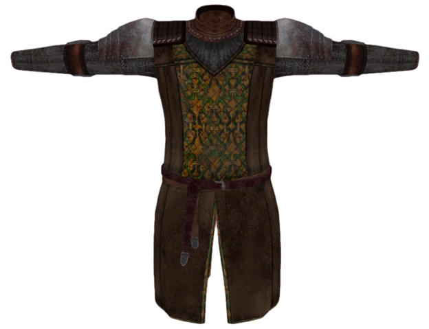 File:Cheydinhal Cuirass.png